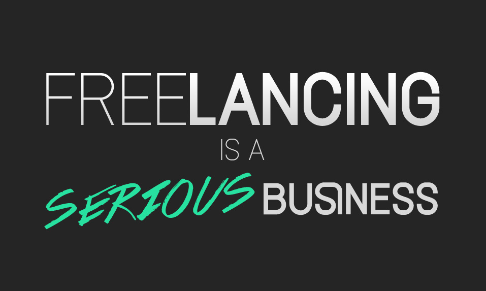 1-Freelance_Tips_Pricing