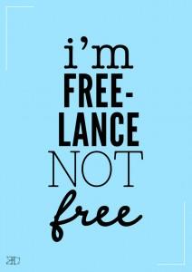 freelance-not-free--large-msg-133760091763